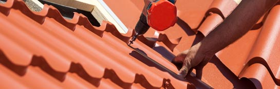 save on Westside roof installation costs